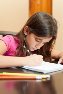 NAPLAN and your child