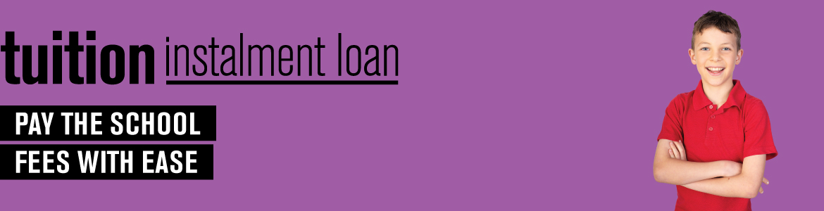 tuition-instalment-loan