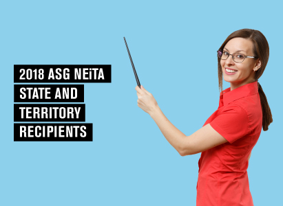 2018-asg-neita-recipients