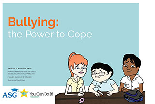 bullying---the-power-to-cope