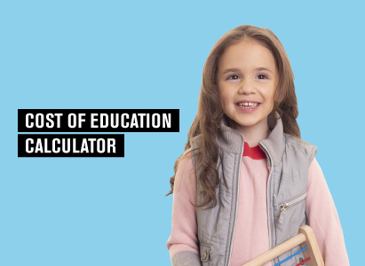 cost-of-education-calaculator
