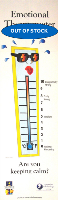 emotional-thermometer-poster