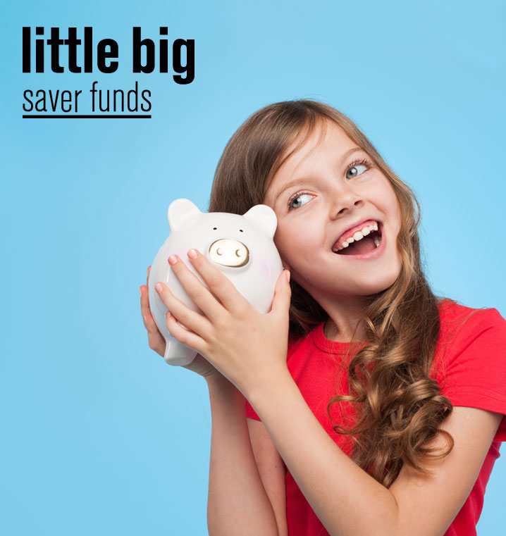 little-big-saver-funds-tile-UPDATE_718px-x-761px