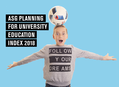 mobile-ASG-planning-for-uni-edu-index-2018