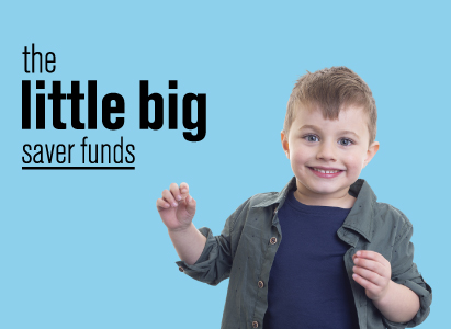 mobile-little-big-saver-funds