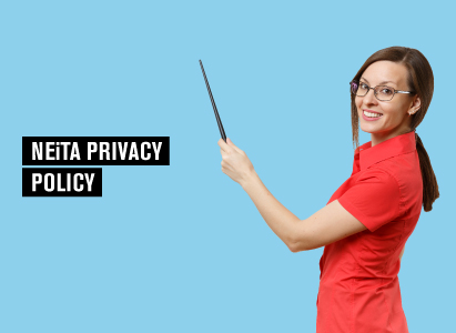 mobile-neita-privacy-policy