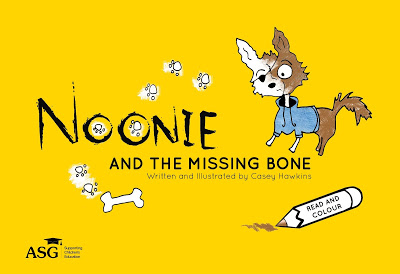 Noonie_and_the_missing_bone_COVER