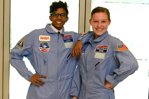 SpaceCamp_winners