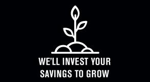Structured-fund-saver-mobile-info_V7_INVEST