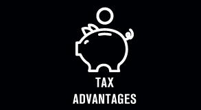 Structured-fund-saver-mobile-info_V7_TAX