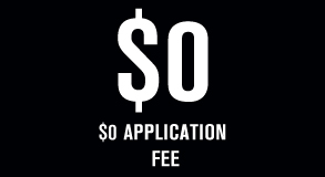 TUITION_0-APPLICATION-FEE_V2B