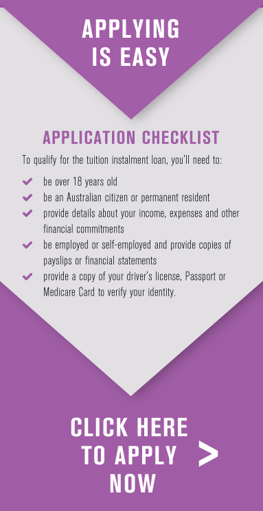 TUTION_APPLY_NOW-MOBILE